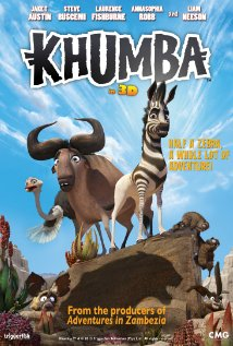 Watch Khumba Online