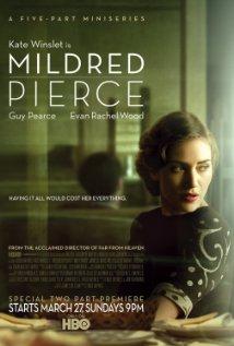 Watch Mildred Pierce Online
