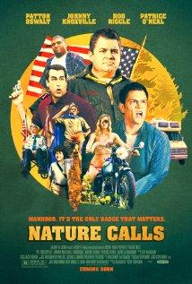 Watch Nature Calls Online