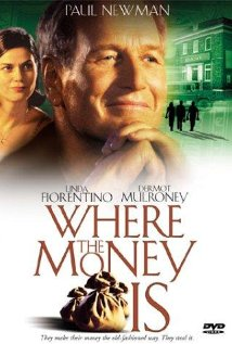 Watch Where the Money Is Online