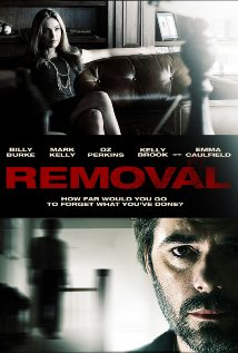 Watch Removal Online