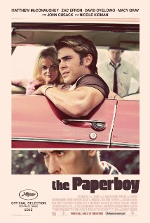 Watch The Paperboy 2012 Online