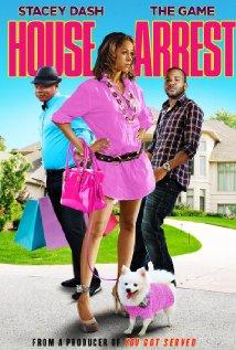Watch House Arrest 2012 Online