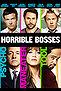 Watch Horrible Bosses Online