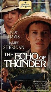 Watch Echo of Thunder Online