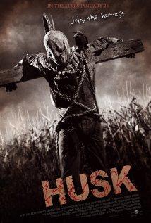 Watch Husk Online