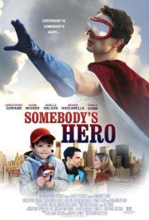 Watch Somebody's Hero Online