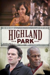 Watch Highland Park Online