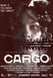 Watch Cargo  Online