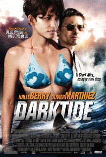 Watch Dark Tide Online
