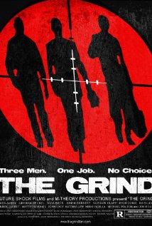 Watch The Grind  Online