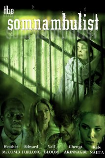 Watch The Somnambulist Online