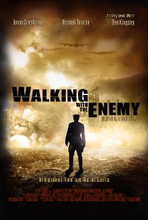 Watch Walking with the Enemy Online