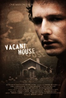 Watch Vacant House Online