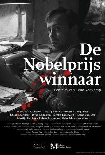Watch De Nobelprijswinnaar Online
