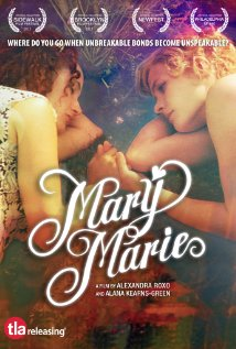 Watch Mary Marie Online