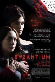 Watch Byzantium Online