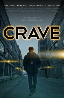 Watch Crave Online