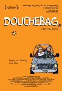 Watch Douchebag Online