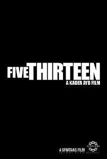 Watch Five Thirteen Online