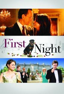 Watch First Night Online