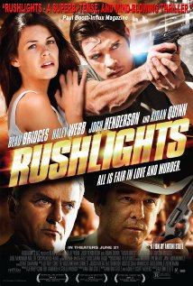 Watch Rushlights Online