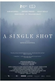 Watch A Single Shot Online
