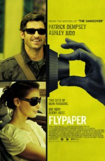 Watch Flypaper Online