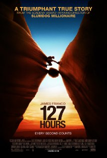 Watch 127 Hours Online