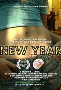 Watch New Year  Online