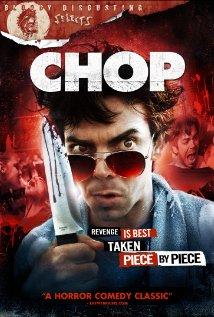 Watch Chop Online