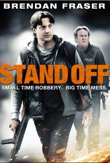 Watch Stand Off  Online