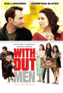Watch Without Men Online