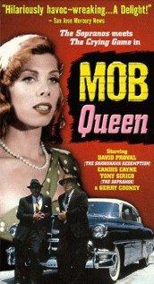 Watch Mob Queen Online