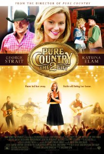 Watch Pure Country 2: The Gift Online