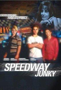 Watch Speedway Junky Online