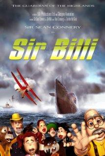 Watch Sir Billi Online