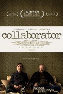 Watch Collaborator Online