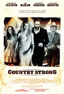 Watch Country Strong Online