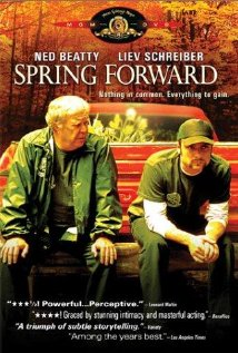 Watch Spring Forward Online