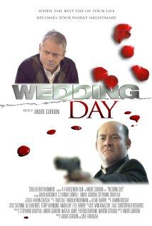 Watch Wedding Day Online