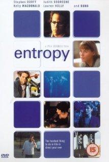 Watch Entropy Online