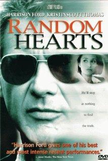 Watch Random Hearts Online