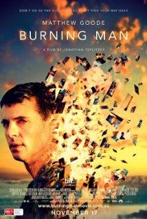 Watch Burning Man Online