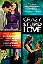 Watch Crazy, Stupid, Love. Online