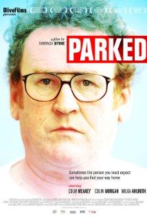 Watch Parked Online