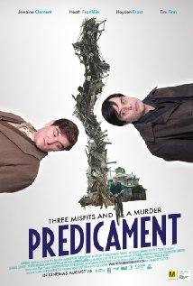 Watch Predicament Online