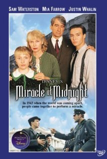 Watch Miracle at Midnight Online