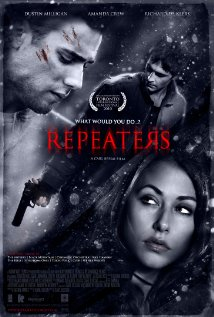 Watch Repeaters Online