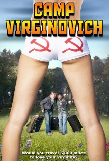 Watch Camp Virginovich Online